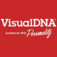 VisualDNA A Nielsen Company