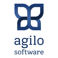 Agilo Software