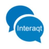 Interaqt