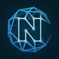 Nucleus.vision