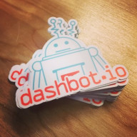Dashbot.io