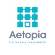 Aetopia