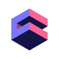 Cube.js