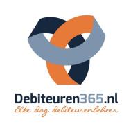 Debiteuren365