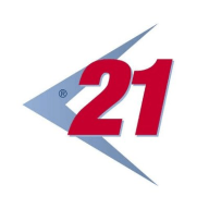 SuccessWare21