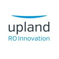 Ro Innovation