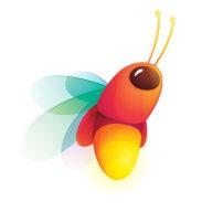 Firefly.ai