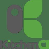 KitchenCI