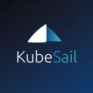 KubeSail