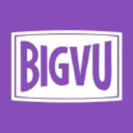 BIGVU