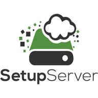 SetupServer.io