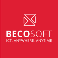 Becosoft IT Solutions