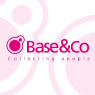 Base&Co