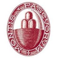 Banca MPS (Monte dei Paschi di Siena)