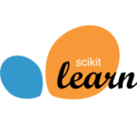scikit-learn
