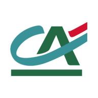 Crédit Agricole Italia