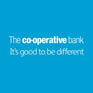 The Co-Operative Bank