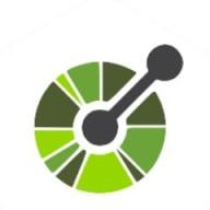 OpenAPI Initiative
