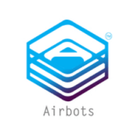 Airbots