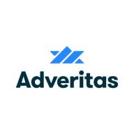 Adveritas