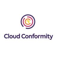 Cloud Conformity