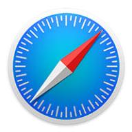 Apple Safari Extension