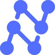 NanoNets