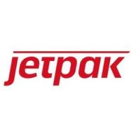 Jetpak Sverige