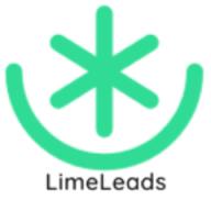LimeLeads