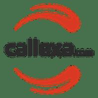 Callexa Feedback
