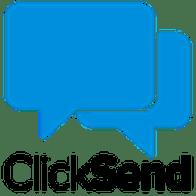 ClickSend
