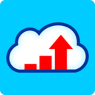 Credit Repair Cloud