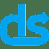 DocSend