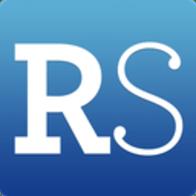 RepairShopr