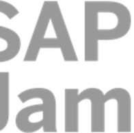 SAP Jam Collaboration