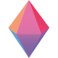 Zenkit Project Management Tool