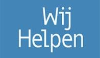 Wij Helpen