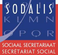 Sodalis