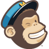 MailChimp Lead Capture