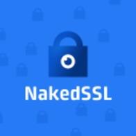 NakedSSL