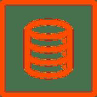 Storage by Zapier