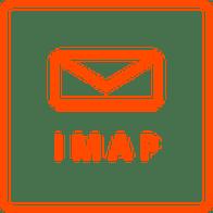 IMAP by Zapier