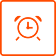 Schedule by Zapier