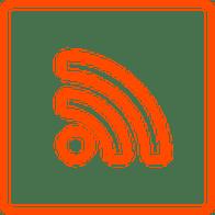 RSS by Zapier