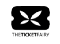 Ticket Fairy
