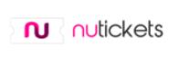 Nutickets