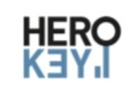 Herokey