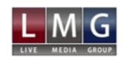 Live Media Group