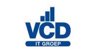 VCD IT Groep