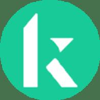 Kenshoo - Smart Connector